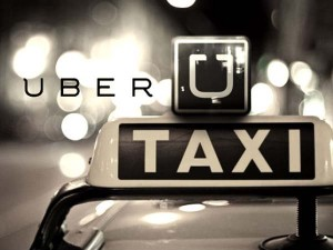 Covid 19 Impact Uber Lays Off One Fourth Of Its India Staff