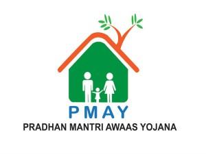 How Apply Pm Awas Yojana Pmay