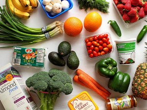 How Spend Less Money At The Grocery Stores