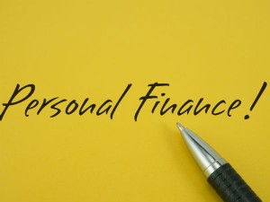 Best Company Fixed Deposits Invest In