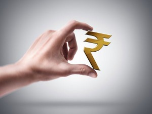 Govt To Infuse Rs 4 360 Crore Into Indian Overseas Bank