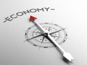 Service Tax Arrears Triple Rs 71k Crore 2 Years