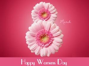 Money Management Tips Women On Women S Day