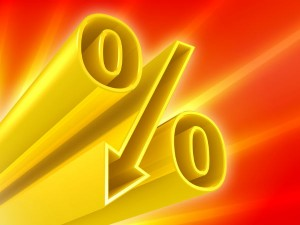 Bank Of Maharashtra Lowers Lending Rate By 0