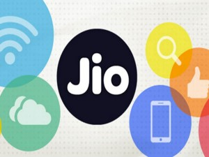 How To Recharge Your Jio Phone Number At An Atm