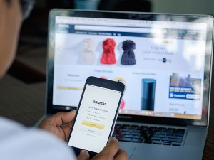 Value E Commerce In India To Touch Usd 40 Billion By 2030 Report