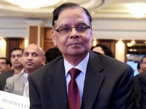 No Instant Plans Create Bad Banks Resolve Npas Panagariya