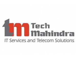 Tech Mahindra S Subsidiary Acquire Stake Altiostar Networks