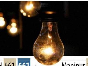 Centre Asks States Not Accept Electricity Bills Cash