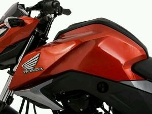 Honda India S Second Largest Motorcycle Maker Bajaj Third