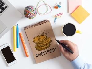 Best Stocks Short Term Returns India