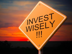 Should You Be Using 100 Minus Age Formula Your Investment De