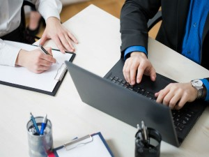 What Are The Benefits E Filing Tax Returns