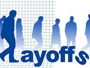 No Mass Layoffs Indian It Companies Nasscom