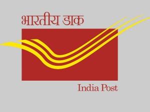 Latest Interest Rates Various Post Office Savings Scheme