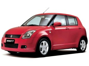 Gst Relief Customers Maruti Cuts Prices Up