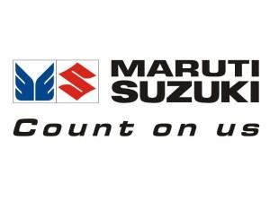Maruti Suzuki S Total Sales Rise 19 5 April