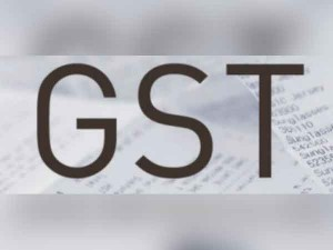 Gst Rates Unlikely Hurt Inflation Rbi Be Less Hawkish Icra