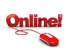 Online Shopping Experience Too Shall See Change With Gst Rol