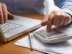Understanding The Eligibility Criteria Required Personal Loans