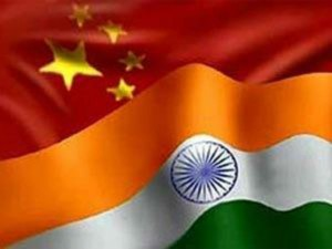 India Overtakes China Top Global Retail Index