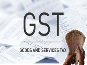 Gst Its Impact On Your Household