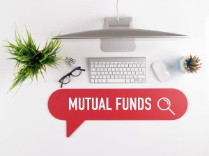 Changes In Nav Rules Of Mutual Fund Rules From 1 Jan