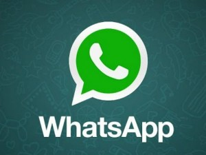 Watsapp Provide Fund Transfer Service Via Upi Mode