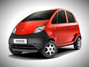 Nano Be Phased From India Soon Tata Motors