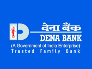Dena Bank Stop Issuing Loans Hiring New Employees On Rbi S