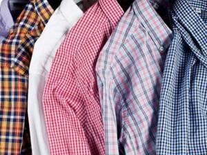 Government Approves Rs 10 683 Crores Pli Scheme For Textiles