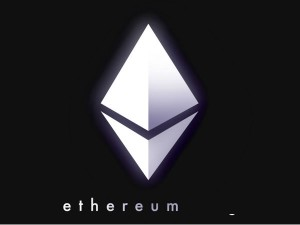 What Is Ethereum Cryptocurrency
