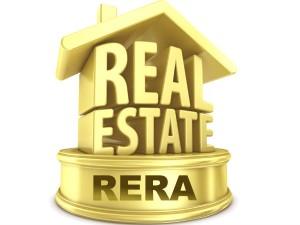 Rera Post Rera Brokers May Focus On Rental Market