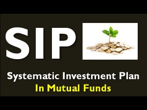 To Ensure Your Sip Long Term Goal Is Met Ensure You Have Term Insurance In Place