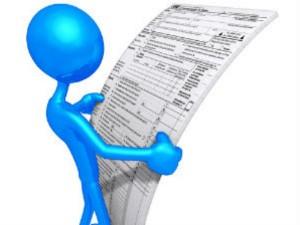 Increased E Filing Unchange Volume Scrutiny Tax Dept