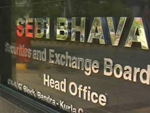 Sebi Eases Buyback Rules For Companies With Nbfc Housing Finance Subsidiaries