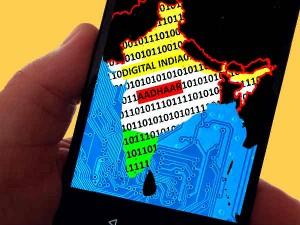 How Link Aadhaar Telenor Mobile Number