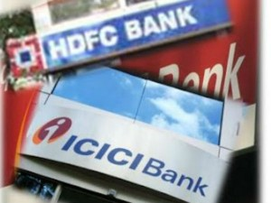Rbi Includes Hdfc Bank Too Big Fail List Along With Sbi I