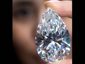 Tax Raid Cbdt Raids 23 Premises Of Gujarat Diamond Firm
