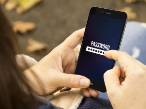 How Set Or Reset Upi Pin Using Phonepe Wallet