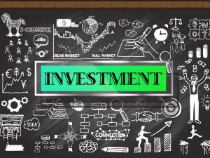 Bluechip Pharma Stocks At 52 Week Lows Should You Buy