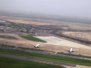 Firms Allotted Land Near Jewar Airport Expected To Create 86 000 Jobs