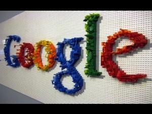Lawsuit Against Google 36 Us States File On Violation Of Antitrust Law