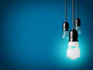 Saubhagya Scheme 16k Cr Electrify 40 Million Homes