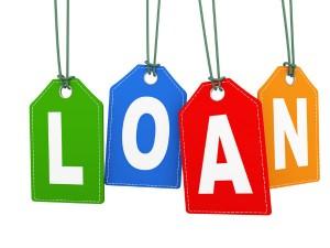 Should You Be Taking Wedding Loan