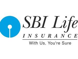 Sbi Life Slips 5 On Bnp Paribas Ofs Plans