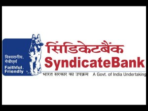 Syndicate Bank Cuts Savings Account Interest Rate 0