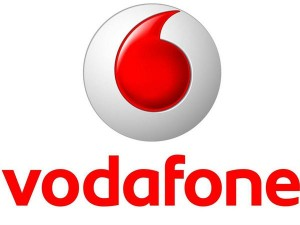Vodafone Names New Ceo India Operations Service Revenue Declines