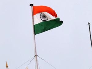 India Has Potential Grow At 7 3