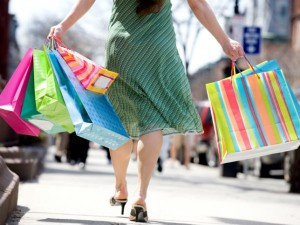 Discounts Galore Customers Know Where You Can Bag Profitabl